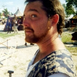 Florida Keys Ren Faire 1999