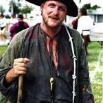 Harvest Festival 1999