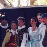 Sarasota Ren Faire