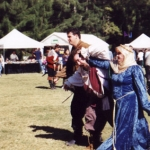 Fort Myers Medieval 2001