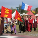 Fort Myers Medieval 2005