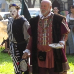 Camelot Days 2007