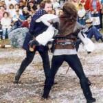 Rickfight